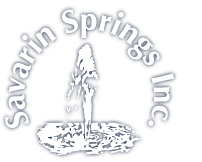 Savarin Springs Inc